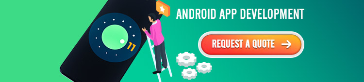 request-a-quote-for-android-app-development