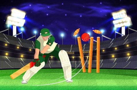 Fantasy Sport App Solutions