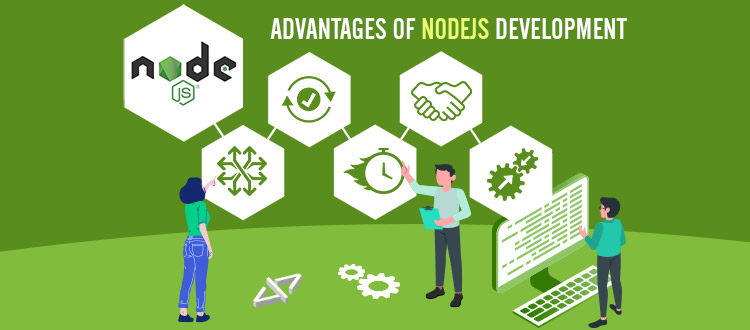 Advantages-of-NodeJS-Development