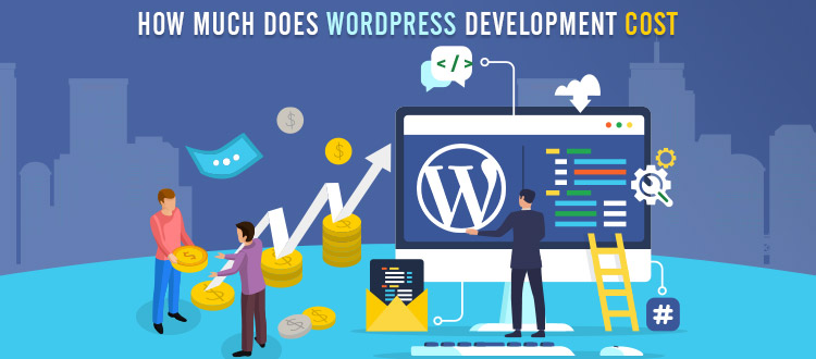 Everything About WordPress Development – [ A Handy Guide ]