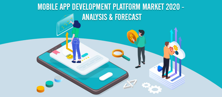 Mobile App Development Platform Market 2020 – Analysis and Forecast