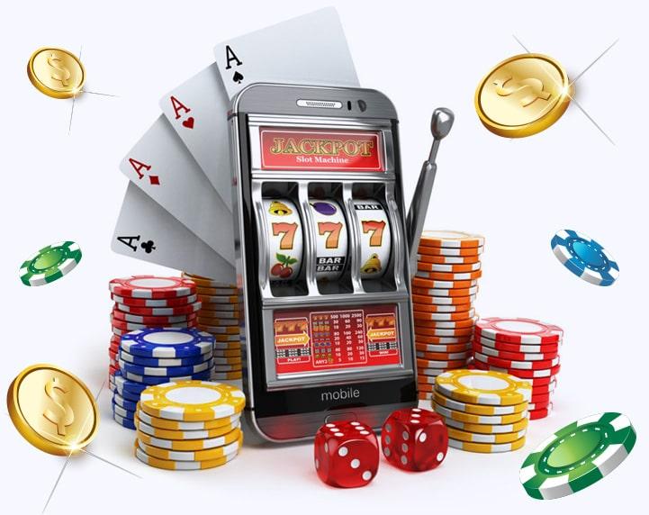 Online Casino Game Software Provider India, USA