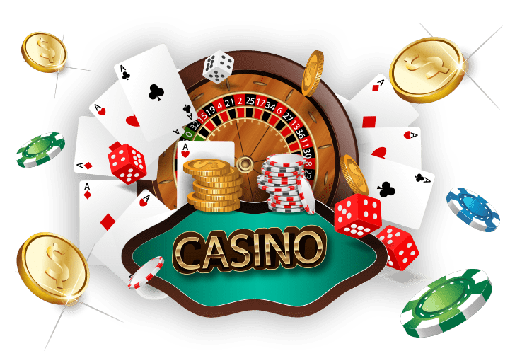 Online Casino Game Development Services