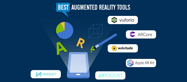 augmented reality tools