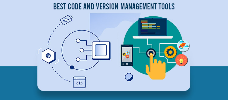 code management tools