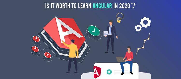 learn angular
