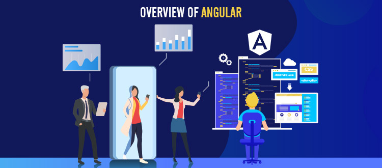 angular overview