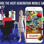 Want to Hire the Next-Gen Mobile Game Developer? Learn About Costing, Hiring Platforms & Technologies