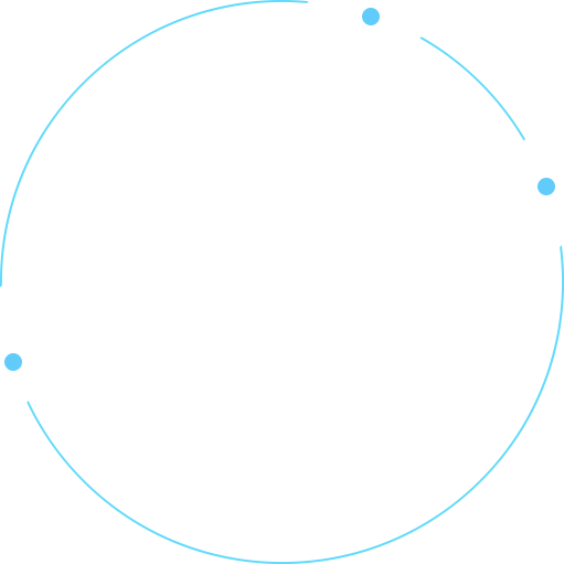 rotate-ring1
