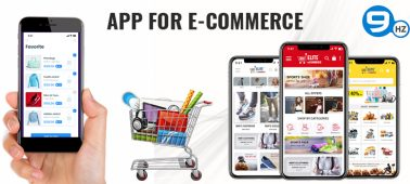 Development of E-Commerce Mobile App: A Must-Have Asset for Your Business!