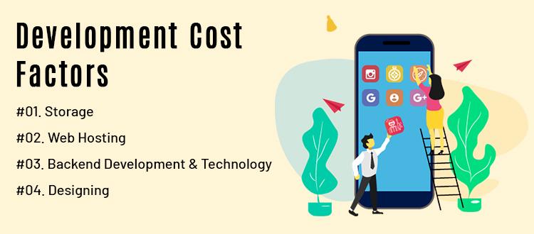 gaana app cost