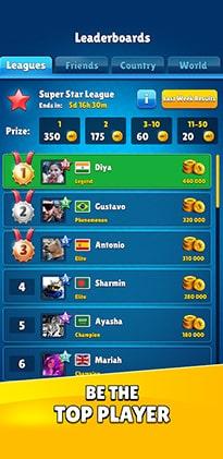 App Screen 6