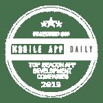 Mobile App Daily Reviews