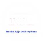 CrowdReviews Reviews