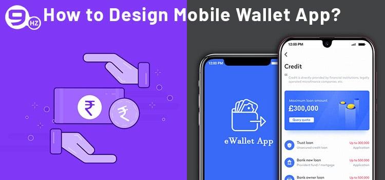 phonepe app design