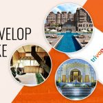 How to Develop Hotel Price Comparison App Like Trivago? [Development Cost, Features & Revenue Model]
