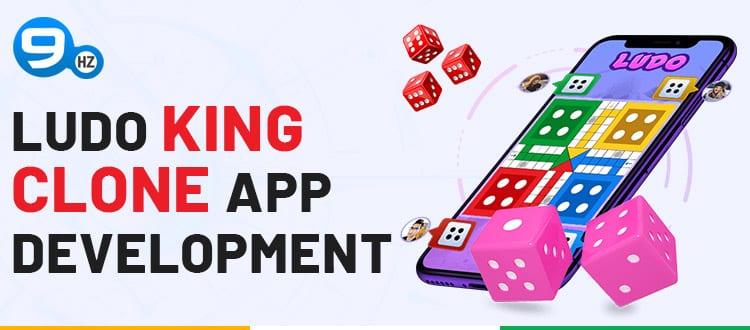 ludo app development