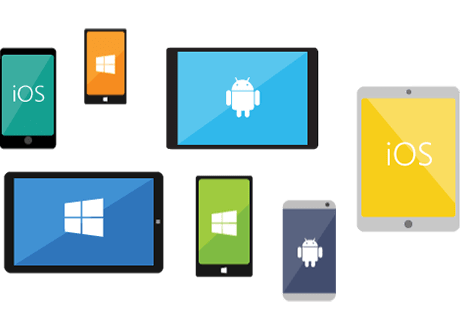 Cross-platform App Development in Auckland