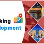 Hotel Booking App Development Like OYO Rooms [Cost, Company & Features]