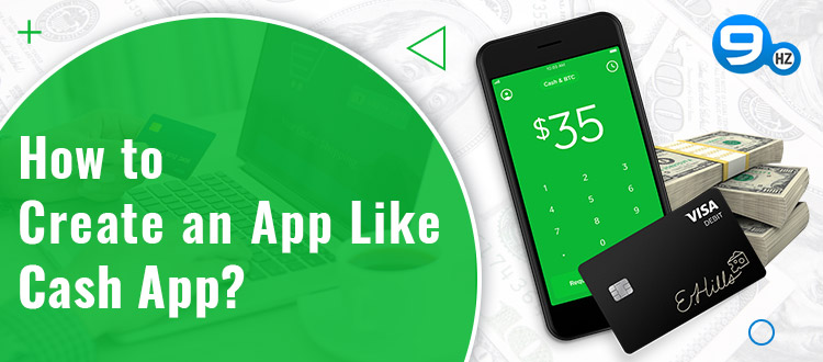 Peer to Peer Payment App Development Like Cash App (Square Cash)? [Cost & Features]