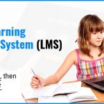 Custom (LMS) E-Learning Management System Development [Cost, Company, Features]