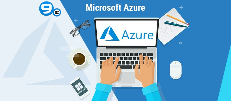 What is Microsoft Azure? Certifications, Fundamentals, Online Training [Free & Paid Courses]