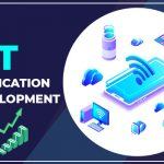 IoT App Development: How Much Does it Cost to Develop in 2021?