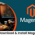 How to Download and Install Magento 2 With Sample Data? [Ubuntu & Windows 10]