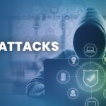 Successful IoT Attacks Examples and How to Prevent?