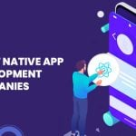 10+ Top React Native App Development Companies in India
